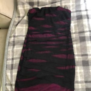 2/$22 Great dress for the club